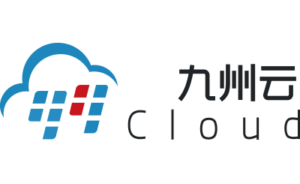 99 Cloud logo